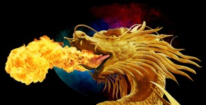 dragon-253539_1280