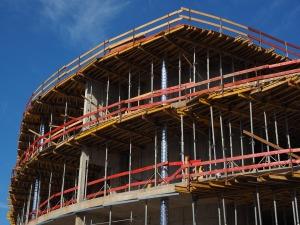house_scaffold