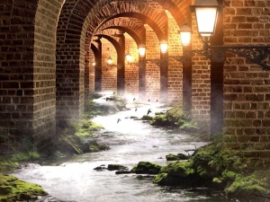 river-533932_1280