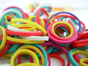 rubber-bands-350095_1280